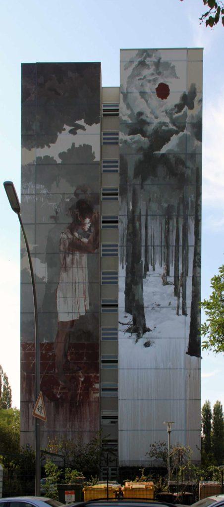 Art Park Tegel