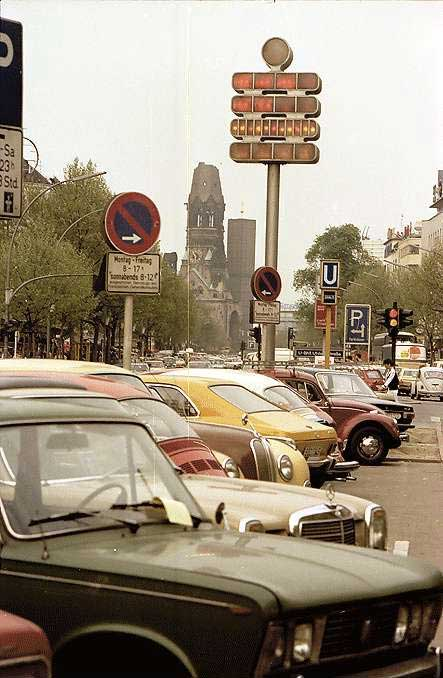 Mengenlehreuhr Berlin Uhr