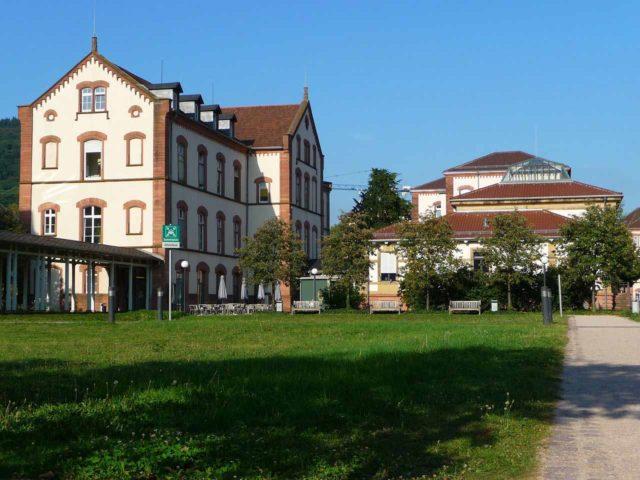 Sammlung Prinzhorn Heidelberg