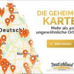 Banner-Karte-Sidebar-400-Orte