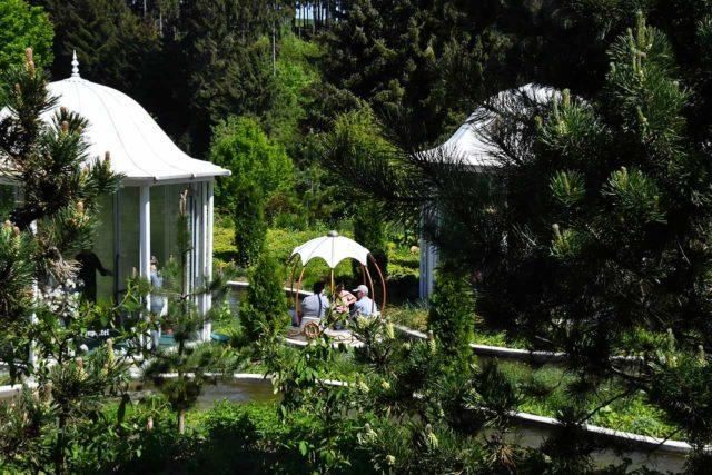 Freizeitpark Schwaben Park