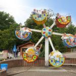 Märchenwald Sambachshof