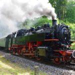 Sauschwänzlebahn Wutachtalbahn (4)