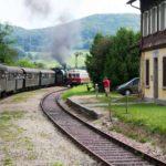 Sauschwänzlebahn Wutachtalbahn (5)