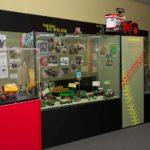 Spielzeugmuseum Nürnberg (1)
