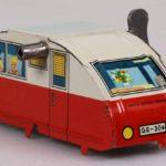 Spielzeugmuseum Nürnberg (5)