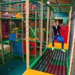 Kids-Dinoworld