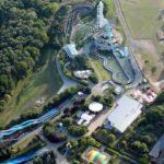 Wild- und Freizeitpark Klotten (2)