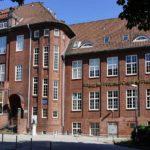Medizinhistorisches Museum Hamburg (1)