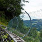 Alpsee Coaster