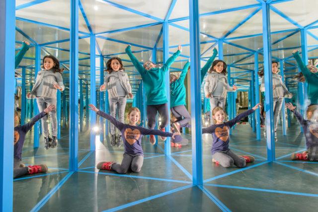 Kindermuseum Dresden