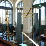 Mathematisch-Physikalischer Salon Dresden